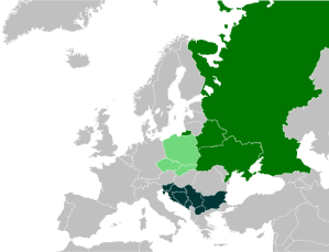 680px-Slavic_europe.svg